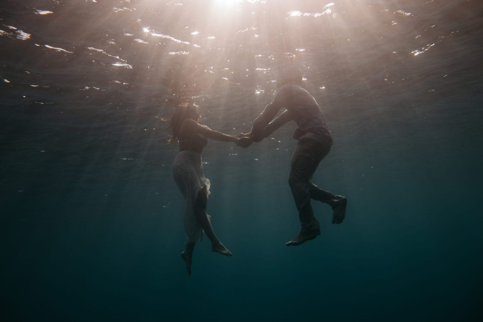 "A Review of ""Modern Romance"" by: Aziz Ansari"