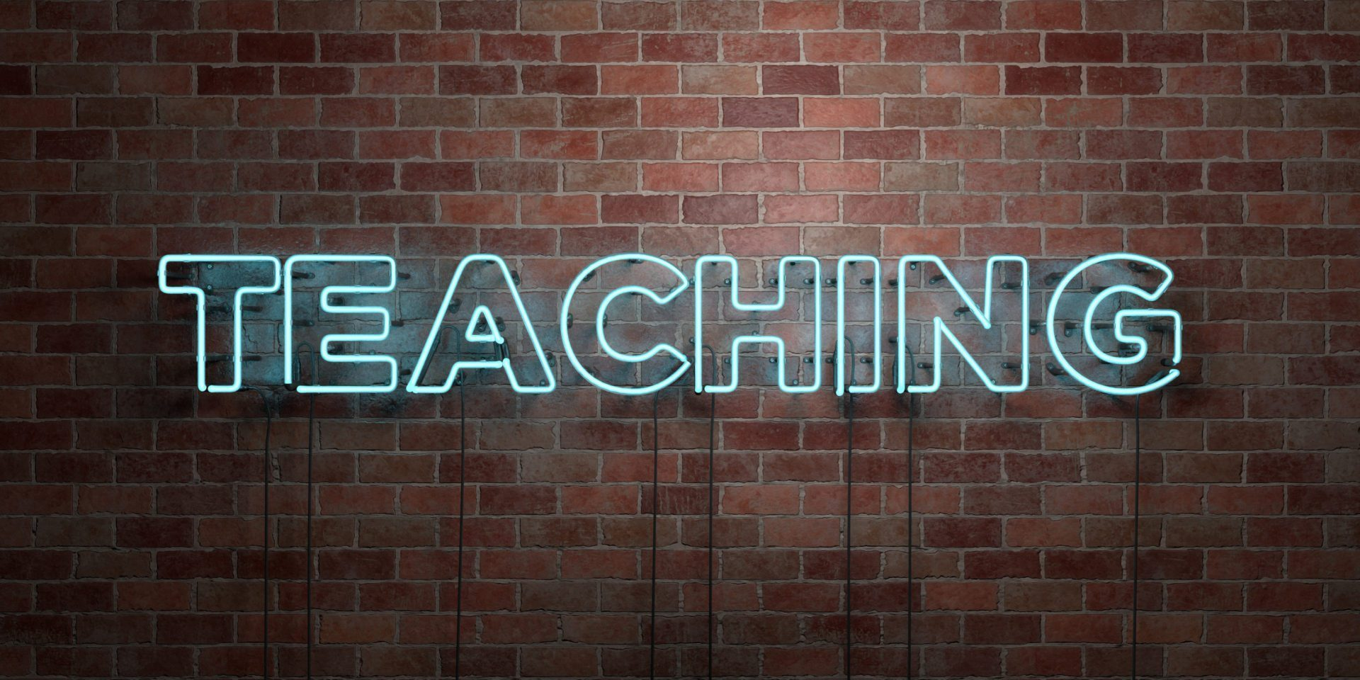 Teaching Philosophy – Decide To Commit