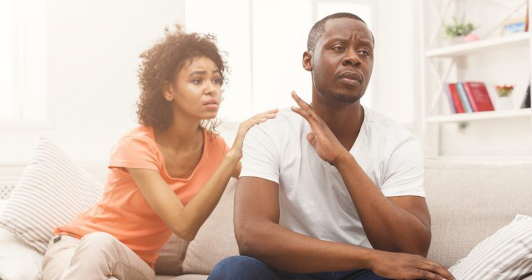 intergenerational relationships dating